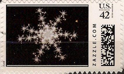 Z42HM08star001
