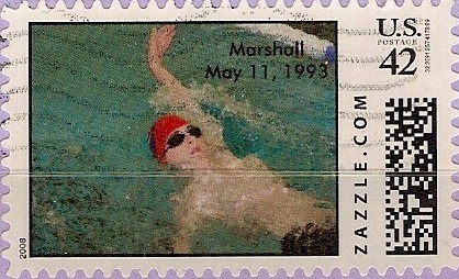 Z42HM08swimmer001