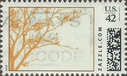 Z42HM08tree001