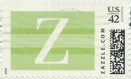 Z42HM08z001