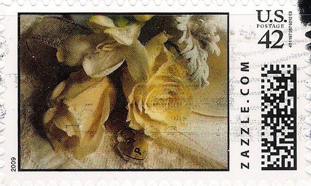 Z42HM09flower006
