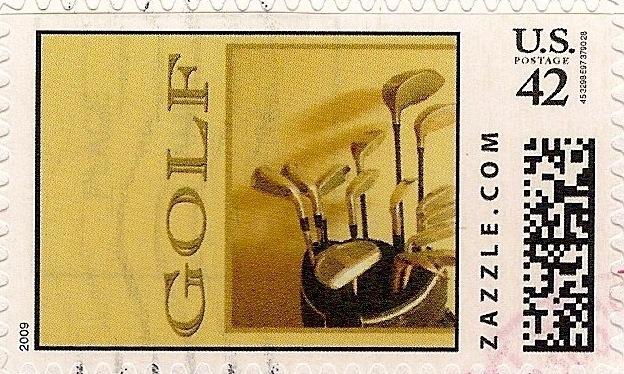 Z42HM09golf001