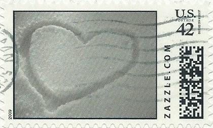 Z42HM09heart001