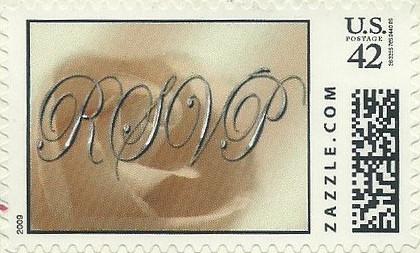 Z42HM09rsvp001