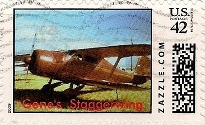 Z42HM09staggerwing001