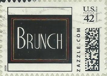 Z42HS08brunch001