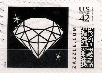 Z42HS08diamond001