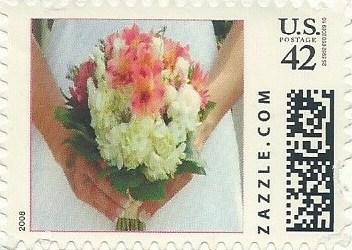 Z42HS08flower004