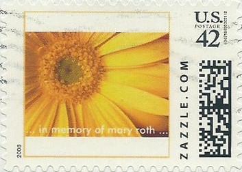 Z42HS08flower005