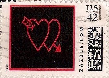 Z42HS08heart001