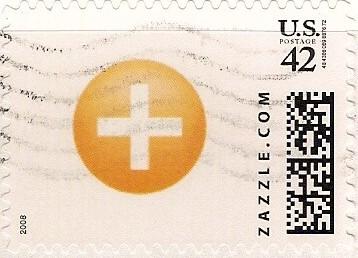 Z42HS08symbol001