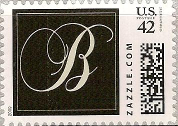 Z42HS09b001