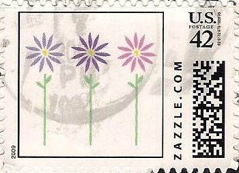 Z42HS09flower001