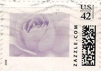 Z42HS09flower003