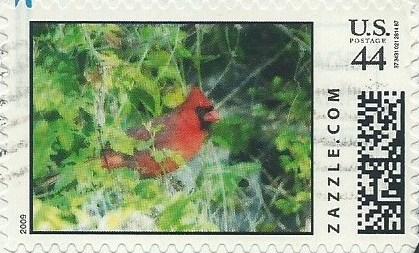 Z44HM09bird001