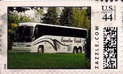 Z44HM09bus001