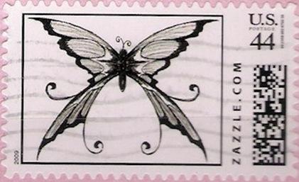 Z44HM09butterfly001