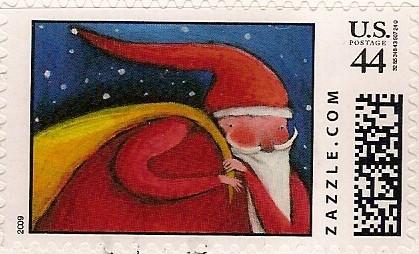 Z44HM09christmas002