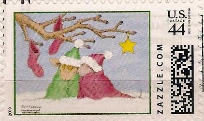 Z44HM09christmas003