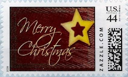 Z44HM09christmas006