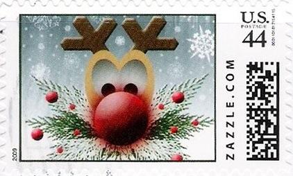 Z44HM09christmas009