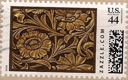 Z44HM09flower002