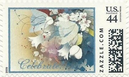 Z44HM09flower014