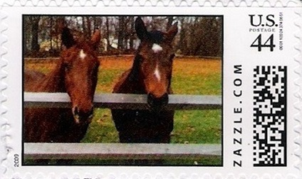 Z44HM09horses001