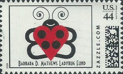 Z44HM09ladybug001