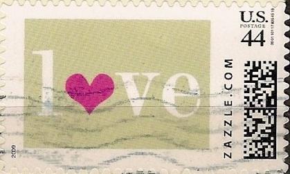 Z44HM09love002
