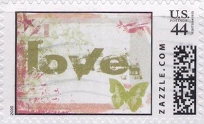 Z44HM09love003