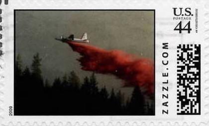 Z44HM09plane001