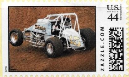 Z44HM09racecar001