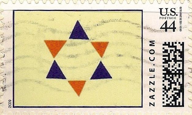 Z44HM09star001