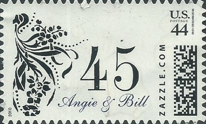 Z44HM10angie001