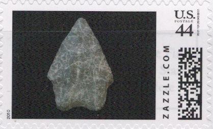 Z44HM10arrowhead001