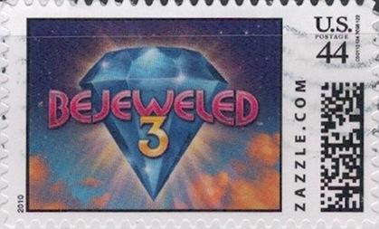 Z44HM10bejeweled001
