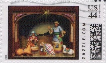 Z44HM10christmas006