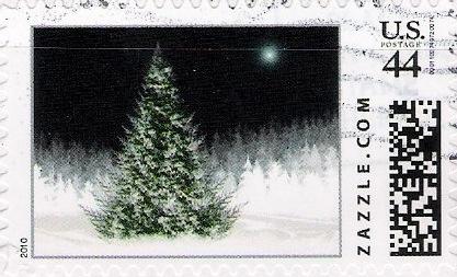 Z44HM10christmas010a