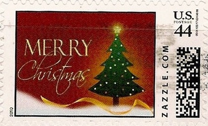 Z44HM10christmas012