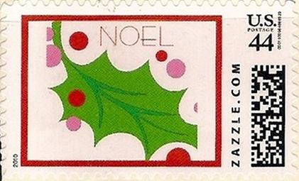 Z44HM10christmas014