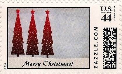 Z44HM10christmas015