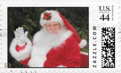 Z44HM10christmas017