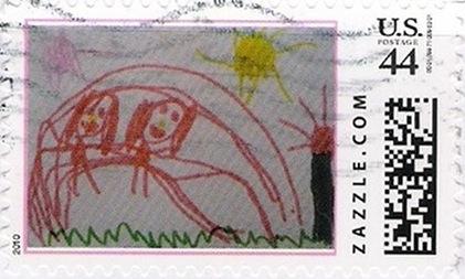 Z44HM10drawing002