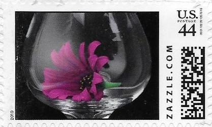 Z44HM10flower007