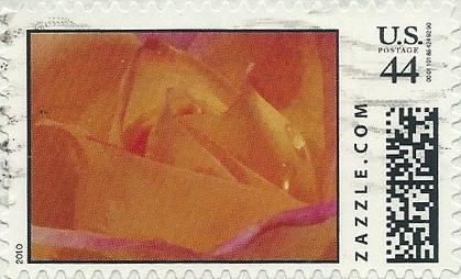 Z44HM10flower008