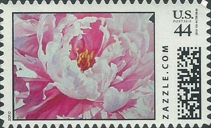 Z44HM10flower009