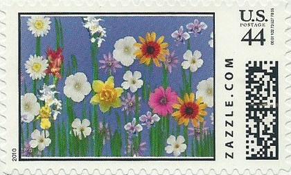 Z44HM10flower010