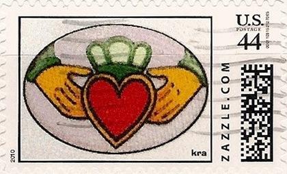 Z44HM10kra001