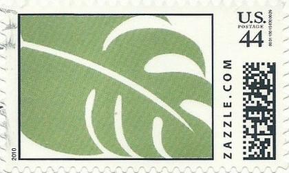 Z44HM10leaf001